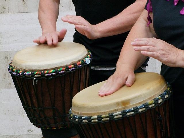 drums-1774281_640